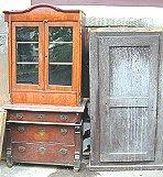 antiquit ten ankauf alte gem lde skulpturen figuren lgem lde m bel heiligenfiguren bronzen. Black Bedroom Furniture Sets. Home Design Ideas